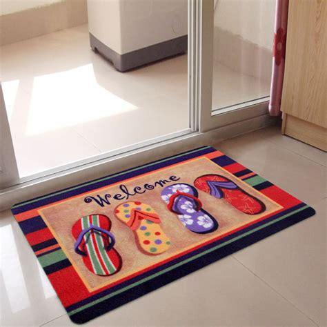 tapis de cuisine lavable en machine achetez en gros lavable tapis de cuisine en ligne à des