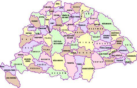 Csatlakozz te is közösségünkhöz és máris hozzáférhetsz és hozzászólhatsz a tartalmakhoz. Osztrák-Magyar Monarchia varmegyei (1910)