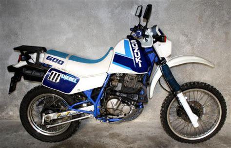 guzzistas nostalgia la motocicleta el rinc 243 n