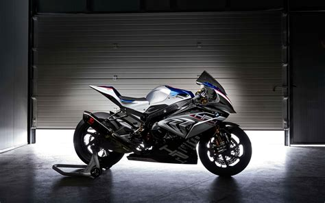 Bmw Hp4 Race 4k Wallpapers by Bmw Hp4 Race 4k Wallpapers Hd Wallpapers Id 20222