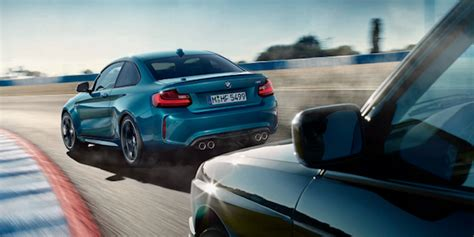 discover everything about the new bmw m2 coupe torque news