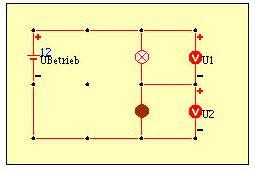 Potentiometer Berechnen : lernpfad einfache gleichstromnetzwerke berechnen k nnen ~ Themetempest.com Abrechnung