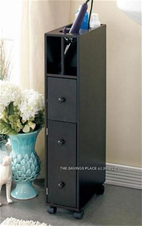 space saving storage furniture 31 best images about bathroom organization on pinterest