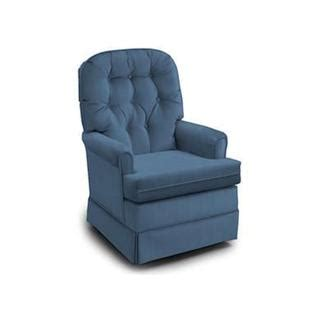 sears home accent chairs best home furnishings grand swivel rocker