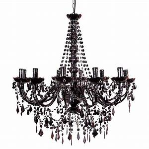 Tips on hanging chandeliers and pendants properly
