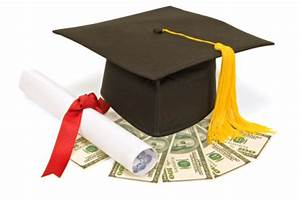 Why Do Appraisers Need a College Degree? | The Appraiser Coach