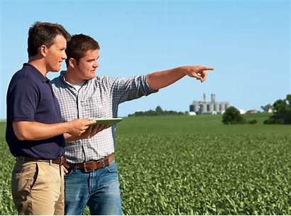 Farm Manager Management Agribusiness Jobs Re Workers
