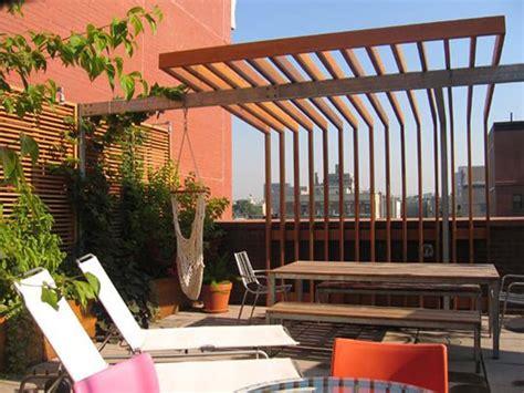 pergola design for maximum shade 45 patio pergola designs perfect for the summer days2014 int perfect design pergola design for