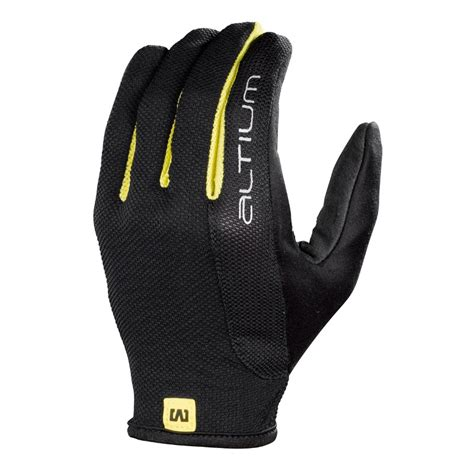 gants cuisine anti chaleur gants de vélo longs mavic eclipse tous les gants