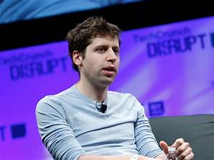 Tech CEOs respond to Trump's immigration ban with concern ...