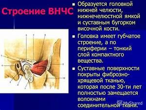 Мазь от артрита индометацин