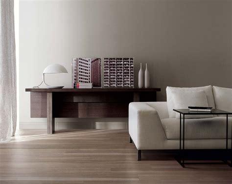 Casa Dolce Casa Casa Dolce Casa Wooden Walnut Matte Wooden Tile 7 7 8 Quot X 47 1 8 Quot 741876
