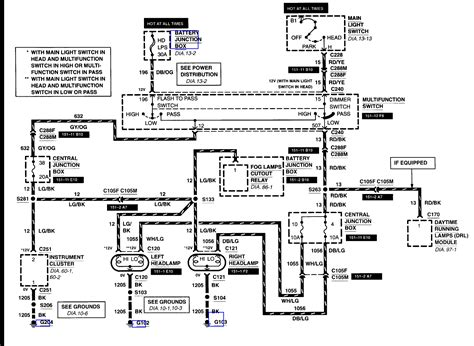 2001 Ford Mustang Wiring Diagram by We Are Trying To Fix A 2001 Mustang That We Brought With