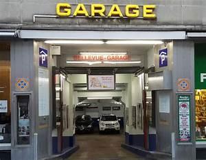 Garage Bellevue : bellevue garage z rich gmbh ~ Gottalentnigeria.com Avis de Voitures