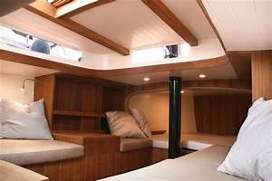 Wally Nano Doomernik Yachts Buy And Sell Boats