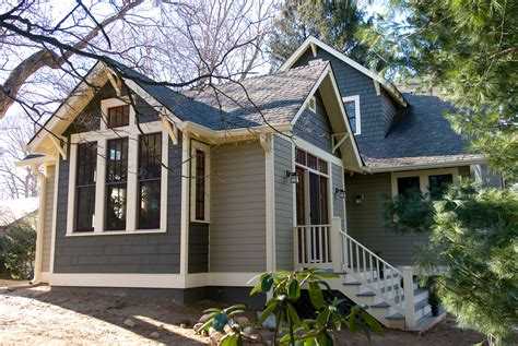 20 style homes from some interior craftsman style homes bungalow style