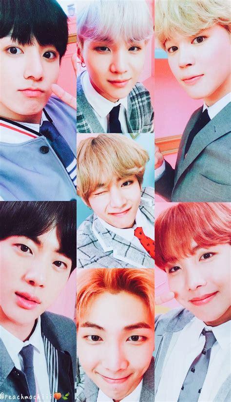 Pin by BTS Jungkook Fan on BTS Wallpaper   Bts wallpaper ...