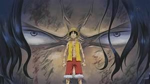 One Piece (anime) Ace Monkey D Luffy wallpaper   1920x1080 ...