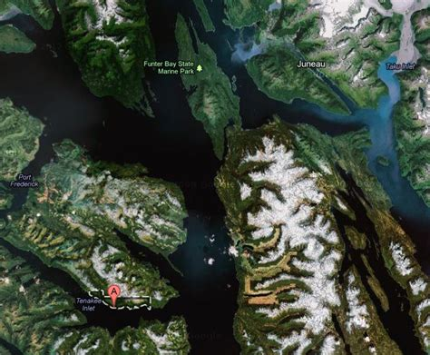 Boating Accident Alaska by Juneau Brothers Die In Boating Accident Near Tenakee Springs
