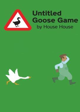 Untitled Goose Game acquista untitled goose game steam 271 x 377 · jpeg