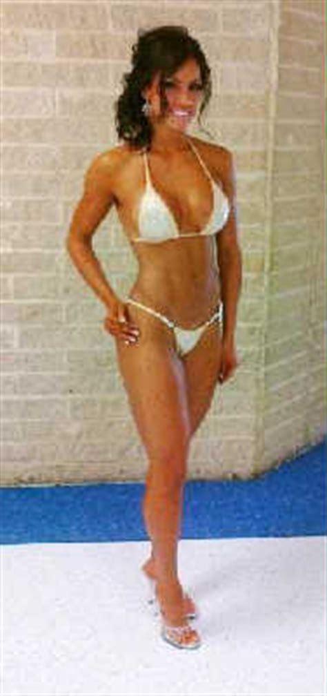nicole de boer bikini nicole de boer bikini