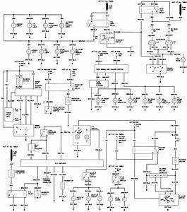 Toyota Surf Wiring Diagram Pdf
