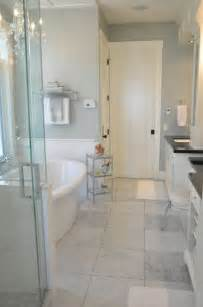 retro pink bathroom ideas 37 light grey bathroom floor tiles ideas and pictures