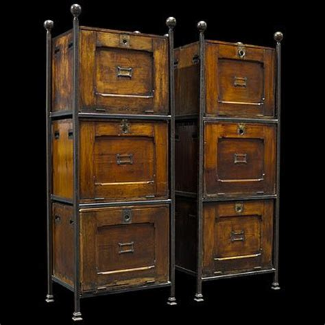 unique cabinets unique file cabinets new home interior design ideas chronus imaging com luxurious style unlike