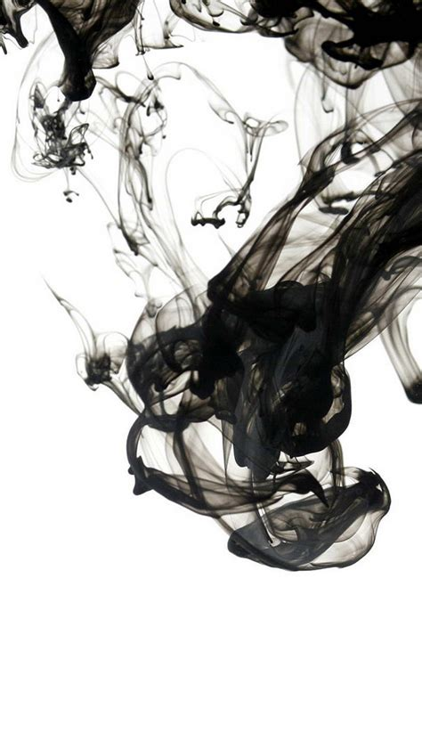 Abstract Black Smoke Png by Black Smoke Wallpaper 69 Images