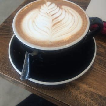 Image via @s3coffeebar   instagram. Heartwork Coffee Bar - 91 Photos - Coffee & Tea - Mission Hills - San Diego, CA - Reviews - Yelp