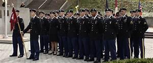 Roll Call, Ceremony To Honor Veterans | EKU Stories ...
