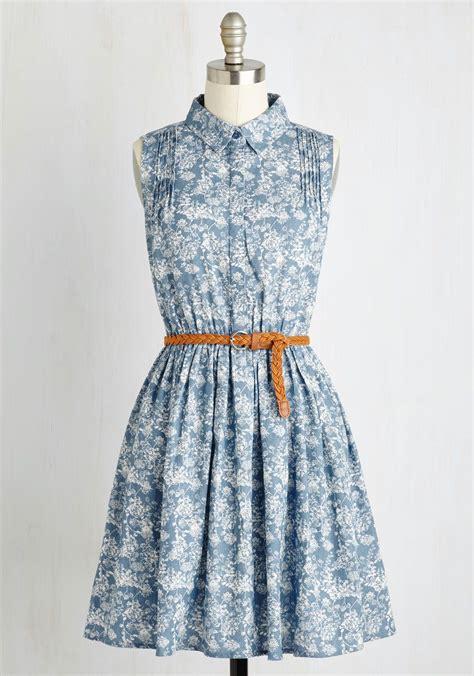 rustic   road dress dress code pinterest