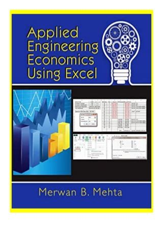 As bitcoin is a complex topic, covering cryptography, software engineering and economics, it is difficult to grasp its essence and implications with only a superficial look at it. 'engineering economics' on SlideShare