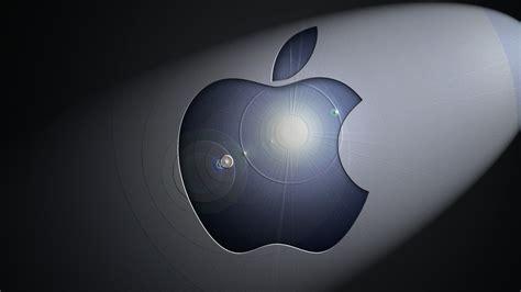 Apple 3d Hd Wallpapers by Hd Wallpaper 1080p Hd Apple Wallpapers
