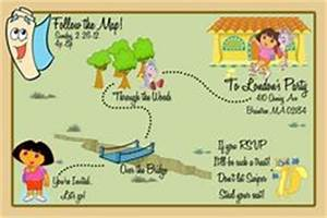 1000 images about dora the explorer on pinterest dora With dora the explorer map template
