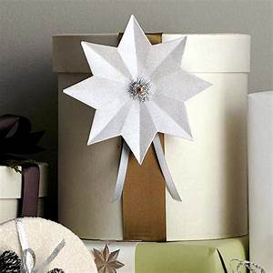 Craft advent christmas decoration with stars and angels for Kitchen colors with white cabinets with papier cadeau noel