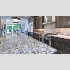 Kitchen Countertops Comparison Guide  Countertop Specialty