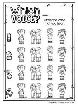 1964 best ideas for my classroom images on 761 | 3e258839b608982bf1b282e5e4b71563 kindergarten music lessons teaching music