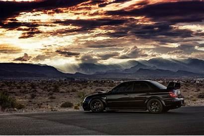 Subaru 4k Wallpapers Impreza Desktop Backgrounds Wallpapersafari