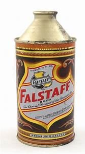 Falstaff Beer | Craft Beer | Pinterest