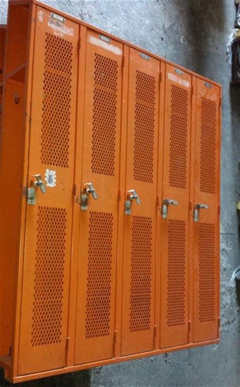 steel lockers  sale  breakroom employee