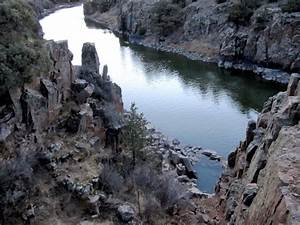 Treasures Of The Rockies  Radium Hot Springs
