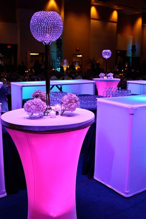 Disco Party Decorations Ideas  Wwwimgkid  The Image