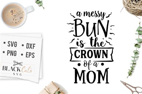 This listing includes digital files only. Cameo Silhouette Svg Free Unicorn Horn Svg