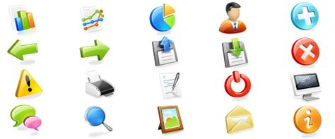 supprimer icone bureau free web application icons set web resources webappers
