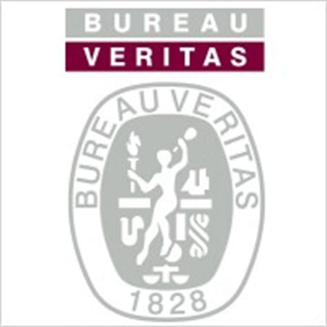 logo iso 9001 bureau veritas found some free vector relate iso 9001 bureau veritas in free vector