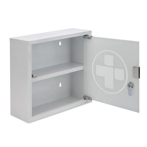 metal wall cabinets wall cabinet with glass door reliance