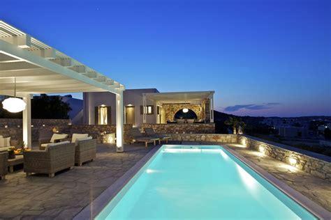 villa almyra villa paros villa gr 232 ce location villa gr 232 ce fantasiavillas
