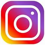 Icon Iphone Account Delete Girlsofeden Appointment Storlek