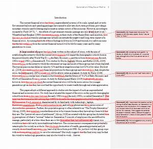 write my law essay essay on confidence building essay on confidence building